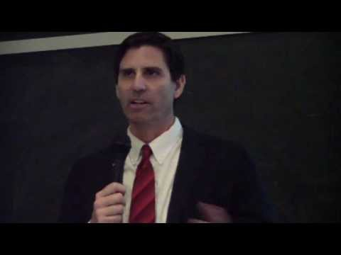 Mark Jacobson on nuclear power's high carbon footprint.mp4