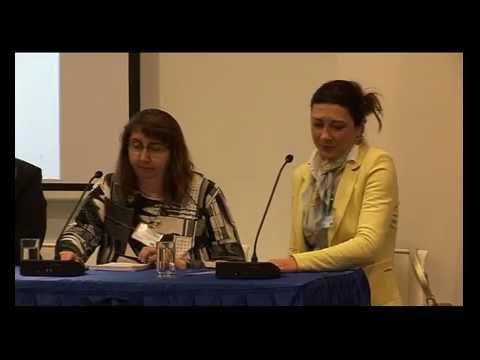 ELRC Workshop Croatia, 21.04.2016. Okrugli stol Višejezične javne usluge u Hrvatskoj