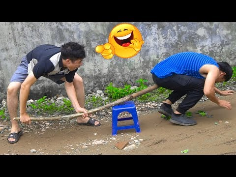 TRY NOT TO LAUGH CHALLENGE | Phone Prank | Comedy Videos By Sml Troll Ep.24