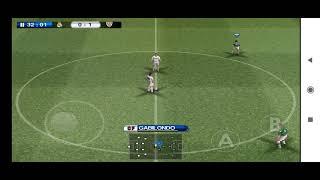 Финал Лиги Чемпионов Уефа Атлетико Бильбао против Реал Мадрид Испания футбол