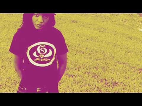 6 Figurz Clothing (Promo video