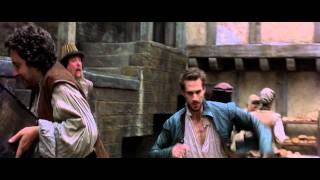 Shakespeare in Love (VF) - Bande Annonce