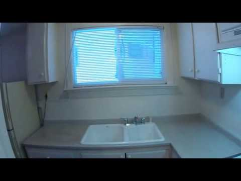 1335 Hyder Street Unit 2 Anchorage, AK 99501
