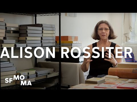 alison-rossiter-gives-new-life-to-old-photographic-paper
