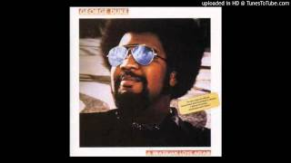 George Duke - Sugar Loaf Mountain