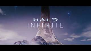 Halo Infinite   E3 2018   Trailer