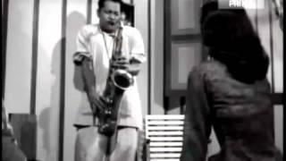 "Video Ex.5.9 ""Jeritan Batin 1 (saxophone solo)""  in Ibu Mertuaku (1962) download MP3, 3GP, MP4, WEBM, AVI, FLV Juli 2018"