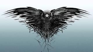 Game of Thrones Season 4 Soundtrack - 12 Oathkeeper