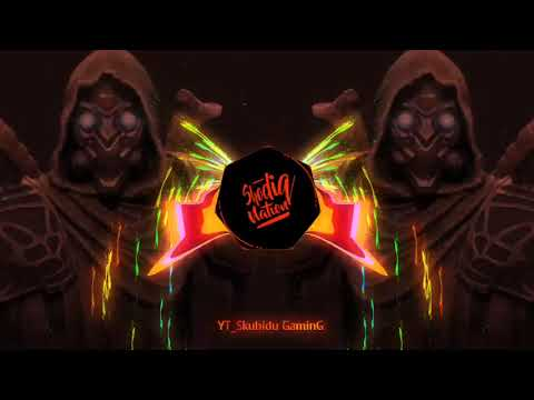 dj-rain-man-kid-kamillion-remix-trap-||-dj-brain-brain-||-dj-tiktok-viral-terbaru-||-dj-full-bass