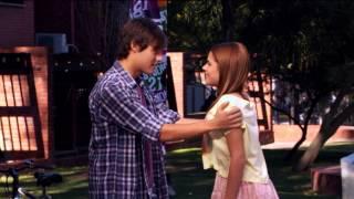 Сериал Disney - Виолетта - Сезон 1 эпизод 46