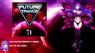 Future Trance 71 Minimix