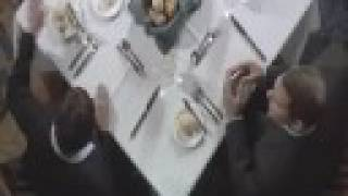 Dining Etiquette/table Manners Online Video Training Preview