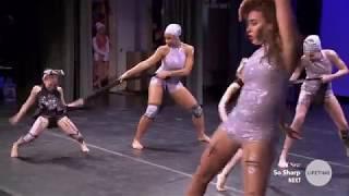 Video Dance Moms - Judgement Day (S7, E18) download MP3, 3GP, MP4, WEBM, AVI, FLV September 2017