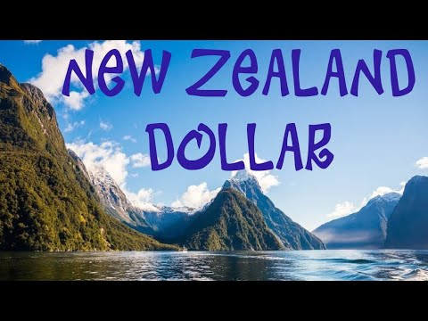 New Zealand Dollar (NZD) Bitcoin And Currency Exchange Rates | Nga Utu Reiti Taara O Niu Tireni