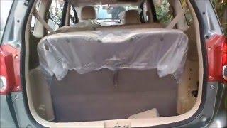 suzuki ertiga ga manual transmission review grey