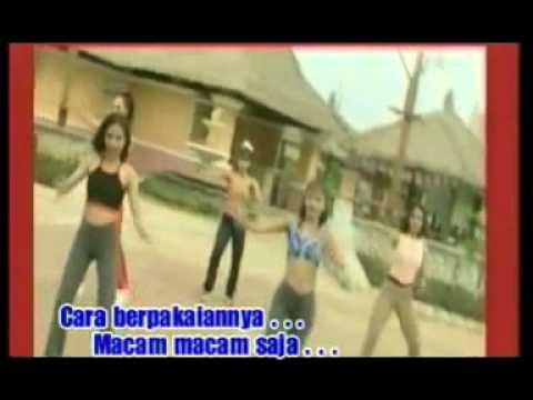 Free Download Abiem Ngesti   Astagfirullah   Youtube Mp3 dan Mp4