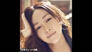 【引用元画像】 00:00:05.71 → ・麻生久美子 極貧過去からの成り上がり...