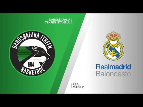 Cristiano Ronaldo 7 Chelsea Vs Psg
