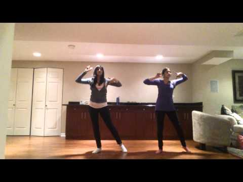 Fevicol se - dabbang 2 dance