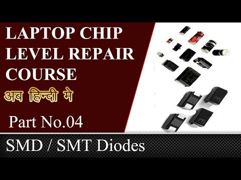 smd-diodes---laptop-chip-level-repair