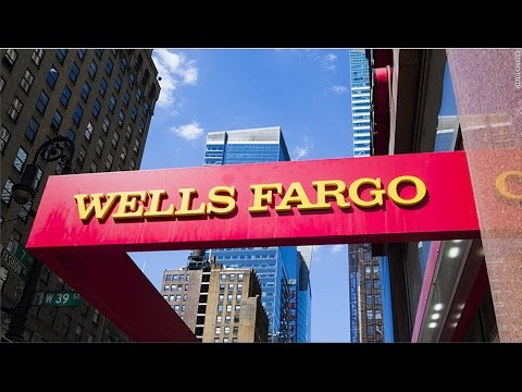 Here's how Wells Fargo workers created fake accounts