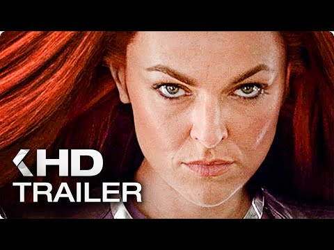 Thumbnail: Marvel's INHUMANS Trailer 2 (2017)