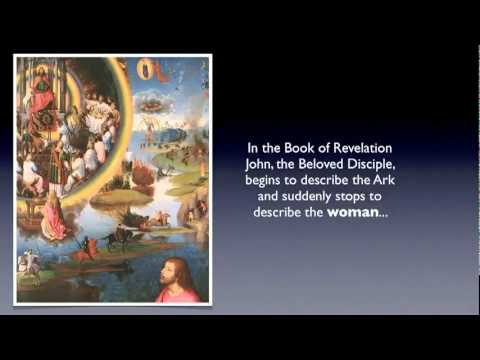 """""""Something About Mary"""" Truth, Scripture & Clarification"""