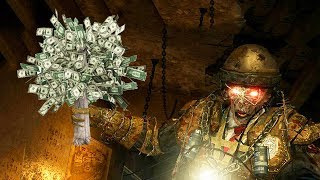 10 Black Ops Series Facts You Probably Didn't Know