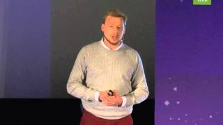 How to Web 2015: Jan Reichelt - Mendeley: From start to exit and then growing again