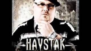 Watch Haystak Good Man video