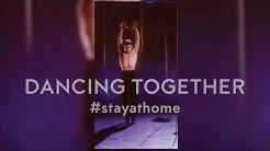 Béjart Ballet Lausanne - Dancing Together - 5 avril 2020