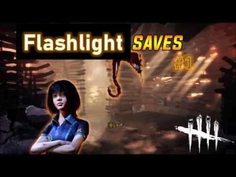 Dead by Daylight Golden Feng Min #1