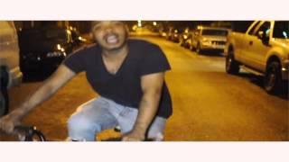 "Newz x Dark Lo- ""Break A Key"" Video (ZombieLand Mixtape)"