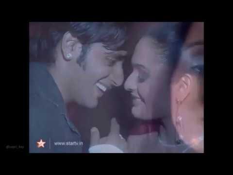 Prem Mukti VM - Kabhi Naa Sukoon Aaya Dhol