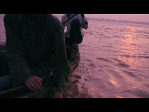 ARADHNA - Namaste Saté (Official Music Video)