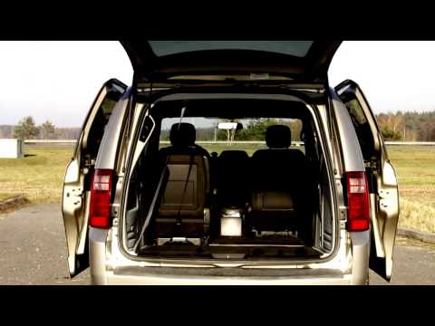 Auto Prezentacija Dodge Grand CCaravan | automobile paint, | bill of sale for automobile,