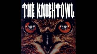 Knight Owl - Brown to the Bone