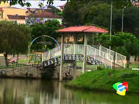Taquarituba São Paulo fonte: i.ytimg.com