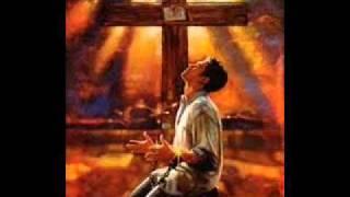 zimbabwe Roman Catholic shona song Gamuchirai mambo.wmv
