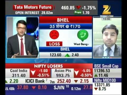 Midcap Bazar : Latest news and updates of stock market