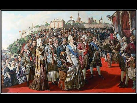 История Крыма — Википедия