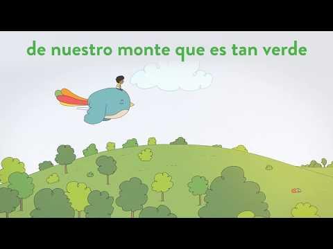 los-colores---123-andrés---con-letra---lyric-video---aprende-y-canta-con-andrés-y-christina.