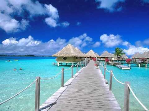 Best Beaches in Bali Indonesia for Holiday