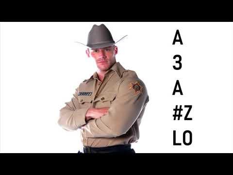 Шериф Зерватив #2