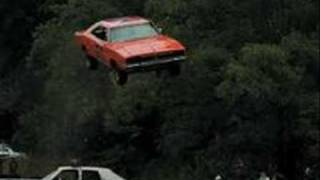 R I P  dukes of hazzard