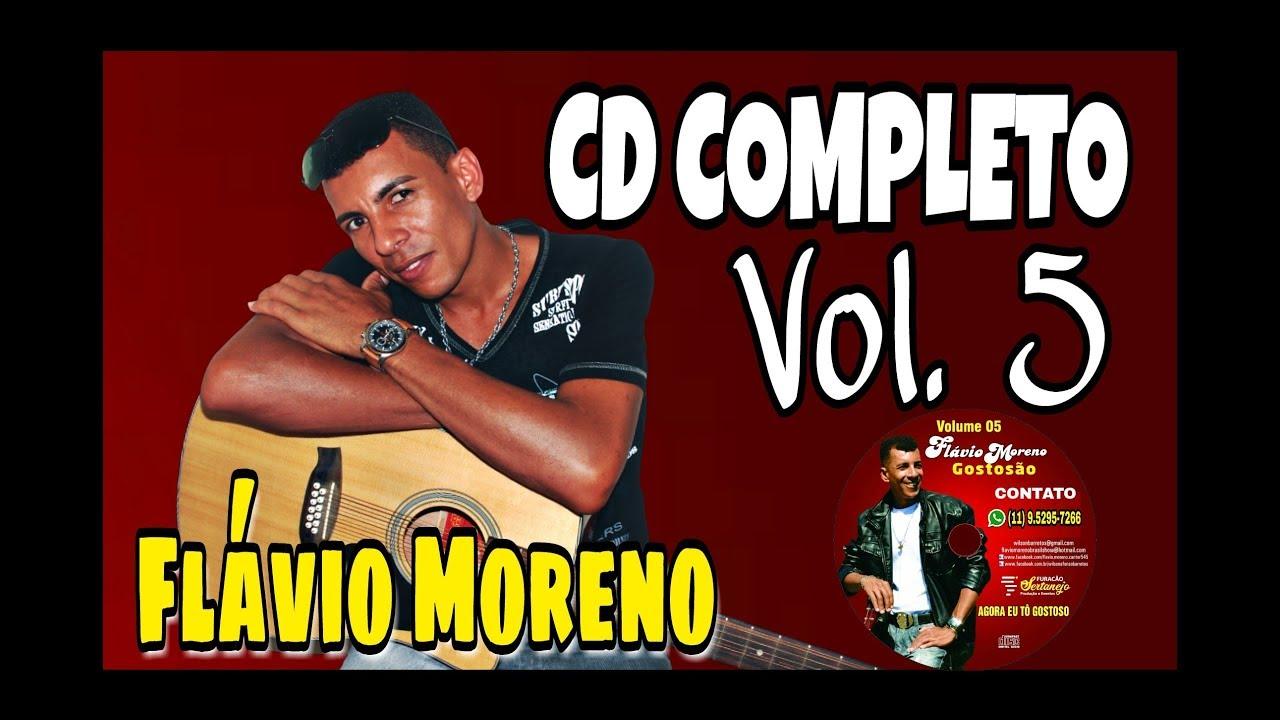 MELHORES BAIXAR CD DOS CAMINHONEIROS AS