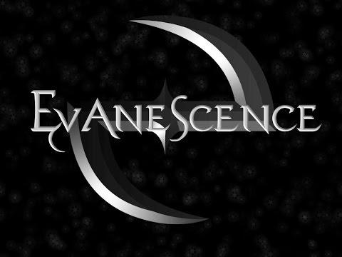 Evanescence -Understanding - Karaoke