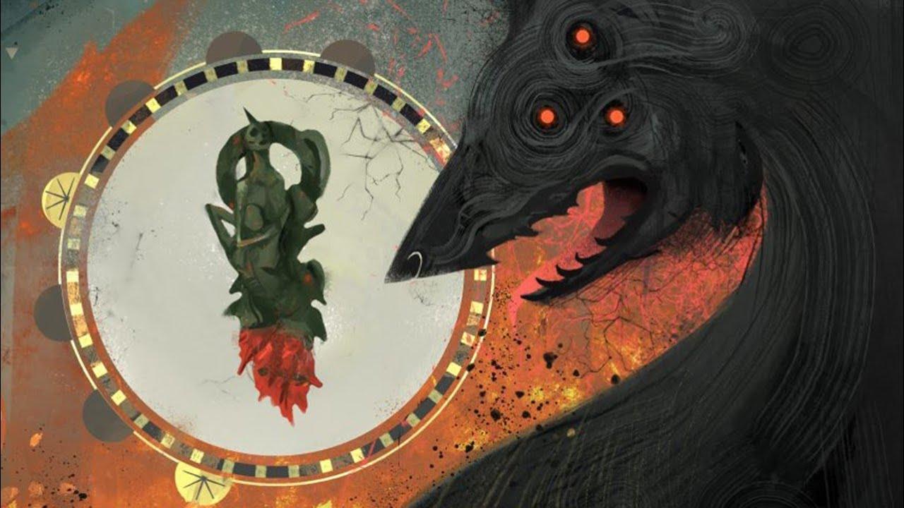 dragon-age-4-the-dread-wolf-rises-teaser-breakdown