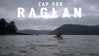 Cap sur Raglan