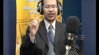 [iRadio] Fiqh Ibadat - Sujud-sujud Ibadat